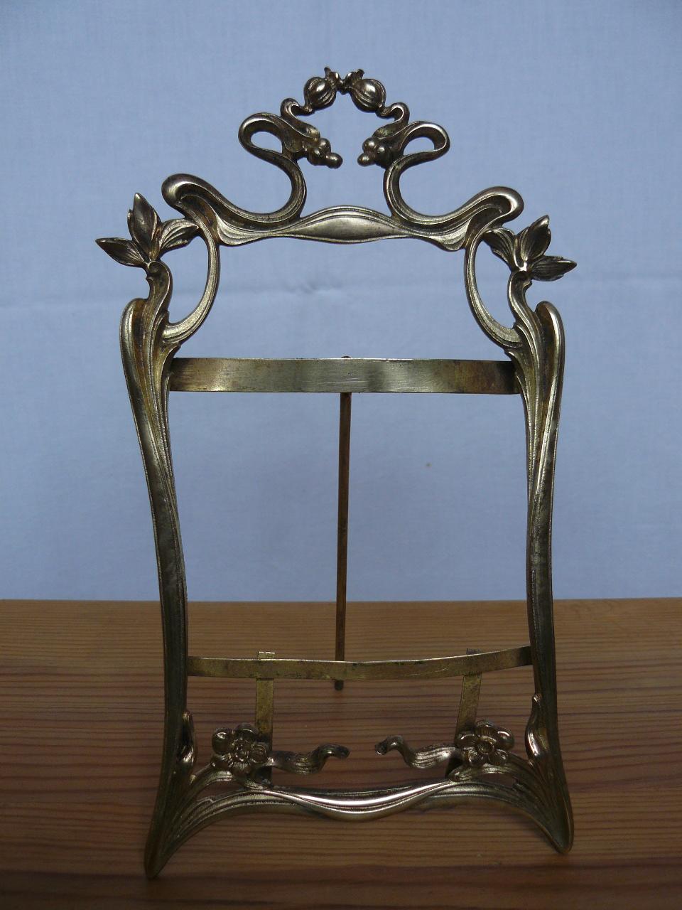 Antik Greef - Möbelrestauration & Antiquitäten